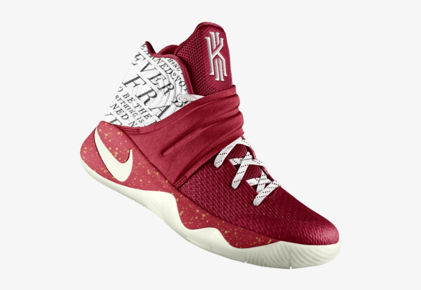 67ea57b906 Kyrie 2 Id Daredevil Men's Basketball Shoe - Kyrie 2 Ky Razzle Dazzle