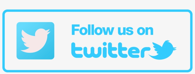 Follow Twitter Png - Twitter For Authors: Save Time, Get Followers