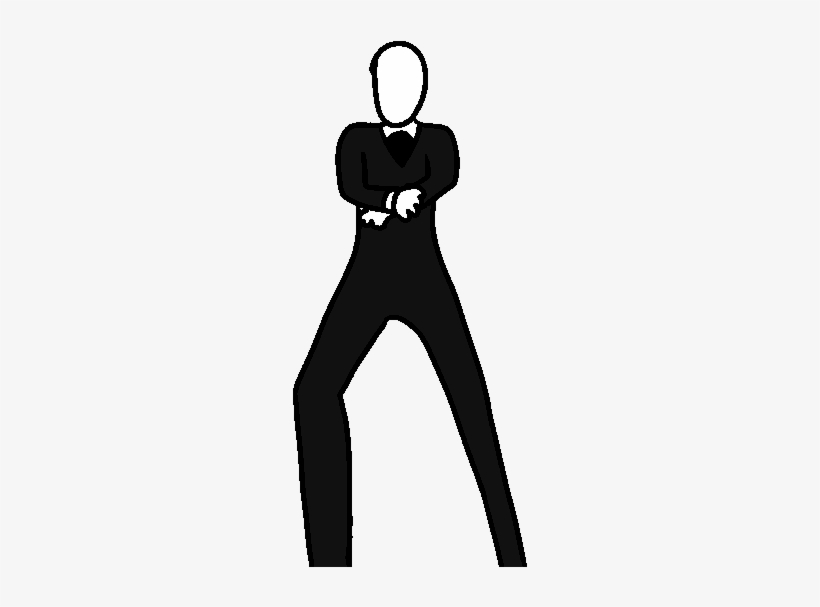 Animated Dancing Cartoon Gifs Dancing Guy Animated Cartoon Transparent Png 1366x768 Free Download On Nicepng
