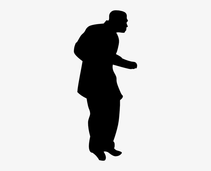 Dancing Guy Png Gif Transparent Png 246x587 Free Download On Nicepng