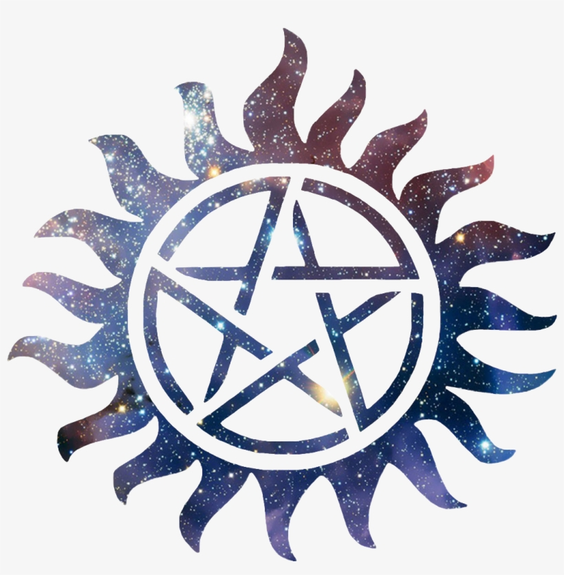 anti possession symbol png supernatural spnfamily spn antipossession symbol galax