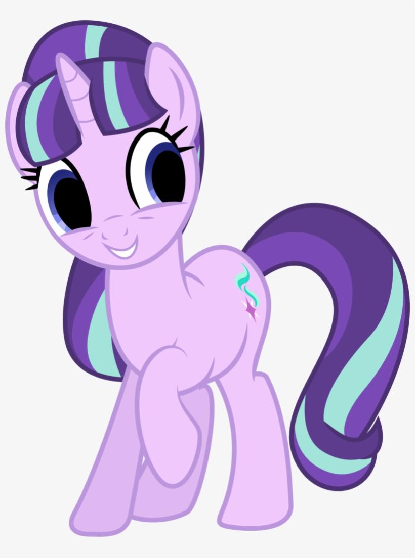 Illumnious Creepy Cute Dead Eyes Edit Editor My Little Pony