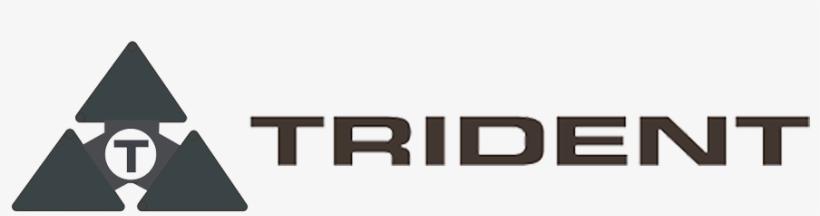 Trident Audio Developments - Softube Trident A-range Eq Plug