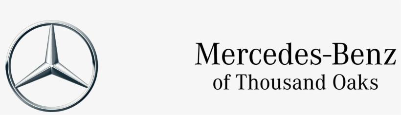 Mercedes Benz Of Buckhead >> Introducing Mercedes Benz Of Thousand Oaks Mercedes Benz Of