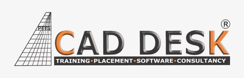 Cad Desk Logo Transparent Png 727x190 Free Download On Nicepng