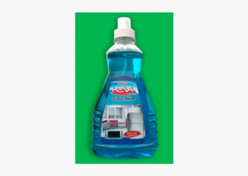 Keva Home Care Products Transparent Png 500x500 Free Download On Nicepng