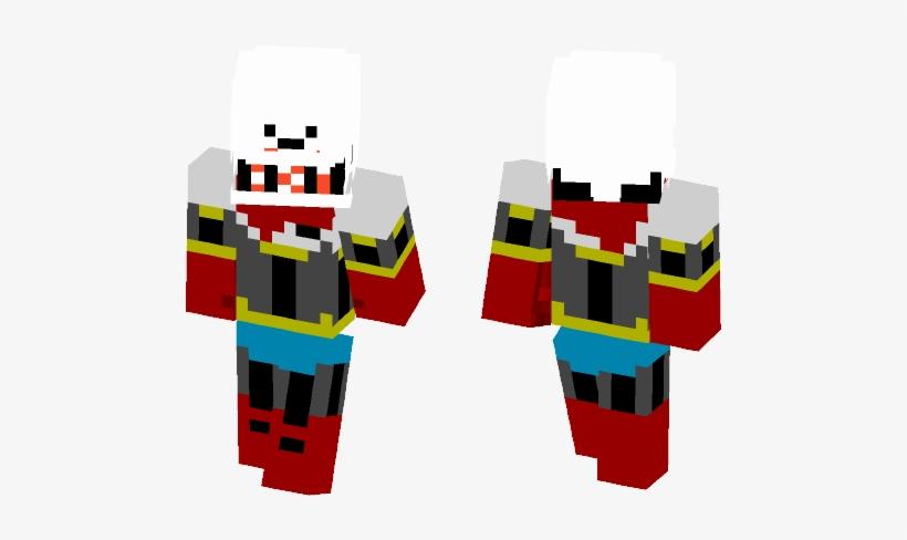Male Minecraft Skins - Minecraft Detroit Become Human Skin