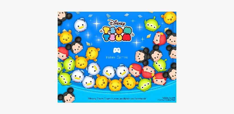 Conoce El Fenómeno Tsum Tsum: Disney Tsum Tsum Para Colorear Donald Tsum Tsum