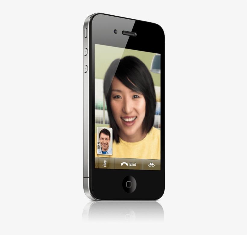 Скачать facetime для iphone 4 бесплатно