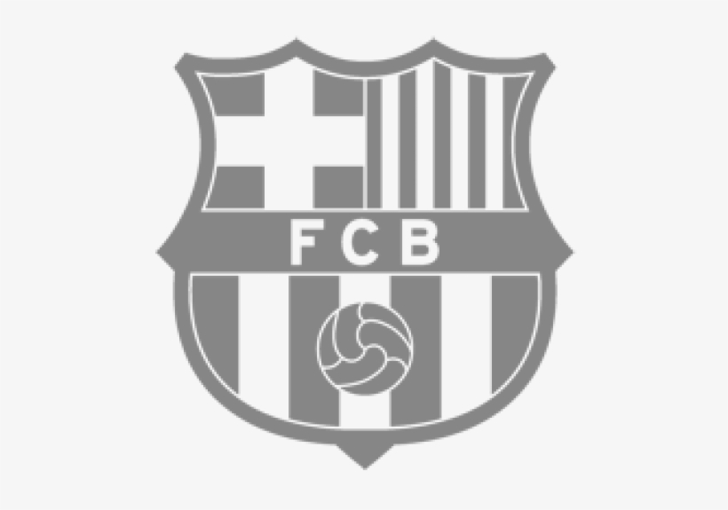 free png barcelona logo png images transparent air val international spray for men fc barcelona 100ml transparent png 480x495 free download on nicepng free png barcelona logo png images