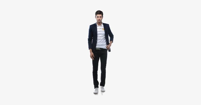 Mens Fashion Png Hd Men Fashion Png Transparent Png 400x349
