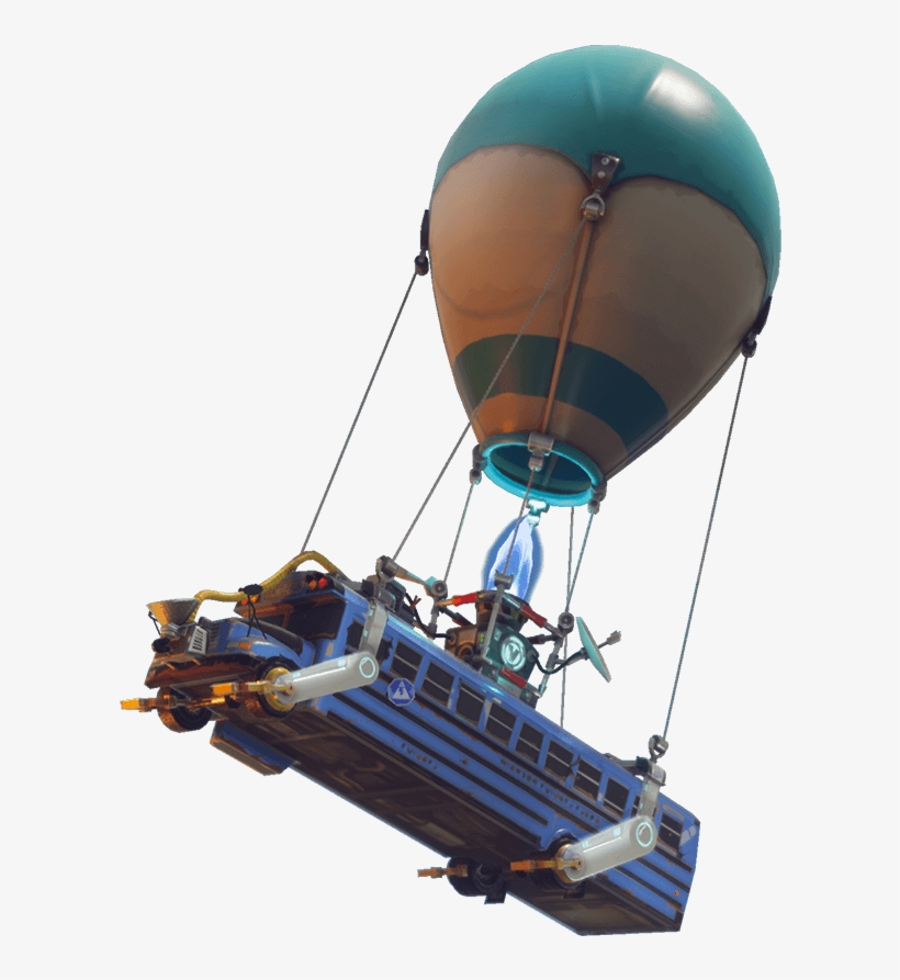 From Fortnite Wiki Fortnite Bus Png Transparent Png 300x403 Free Download On Nicepng One giant map, a battle bus, fortnite building skills and destructible environments. from fortnite wiki fortnite bus png