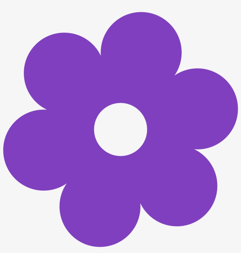 Images Of Flowers Clip Art Clipart Transparent Background Flower