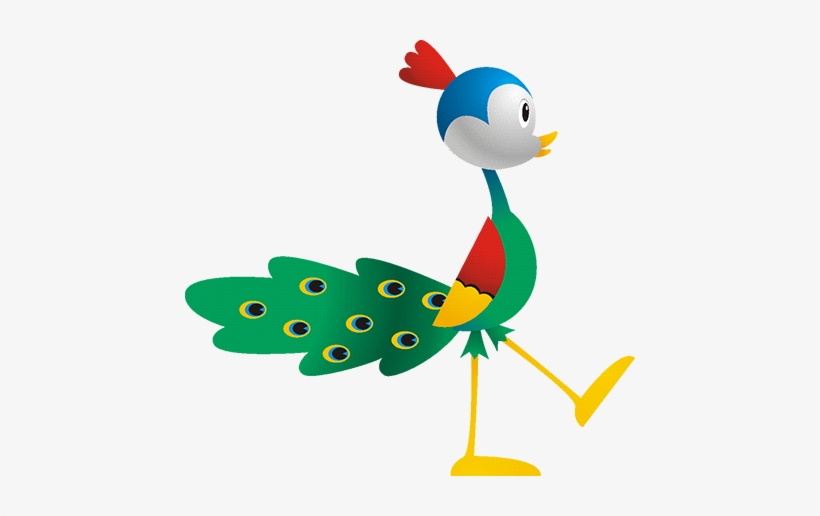 peacock cartoon peacock in cartoon png transparent png 450x436 free download on nicepng peacock in cartoon png transparent png
