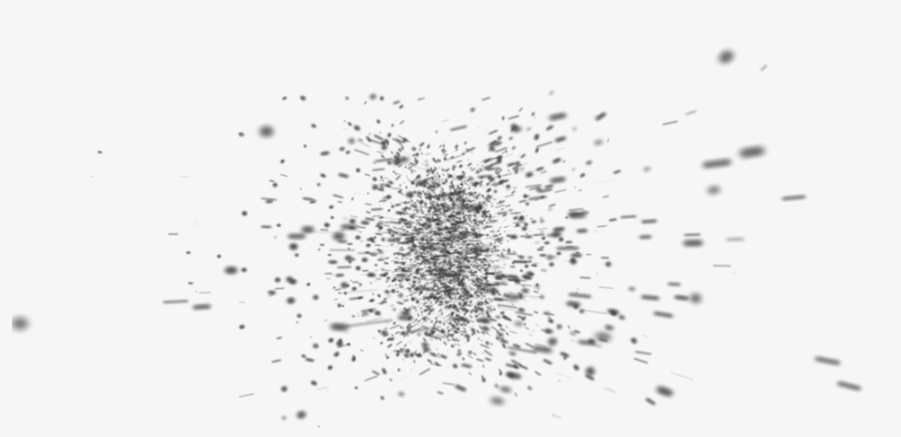 Particles Free Download Png - Particles Png Transparent PNG