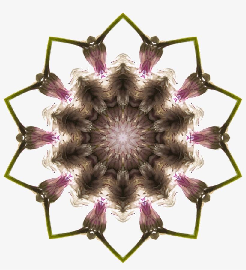 Computer Icons Kaleidoscope Sharingan Itachi Uchiha