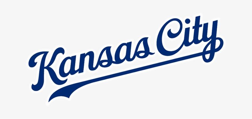 Thesportsdb Com Home Baseball Kansas City Royals Logo Png Transparent Png 800x310 Free Download On Nicepng
