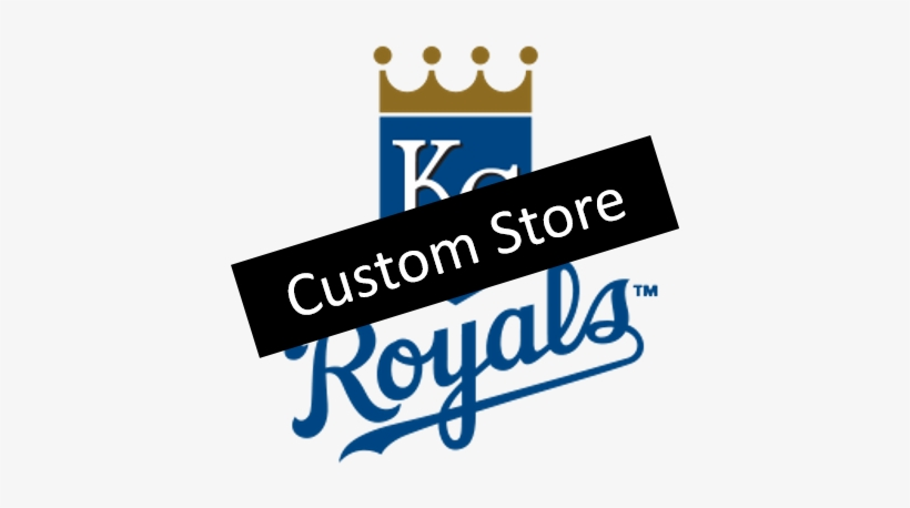 picture regarding Kc Royals Schedule Printable named 1 Issue For Just about every Kc Royals Lower Crown Gameday Hats - Kansas