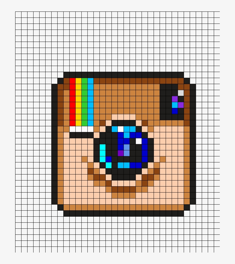Jpg Black And White Library Drawing Instagram Trippy Pixel