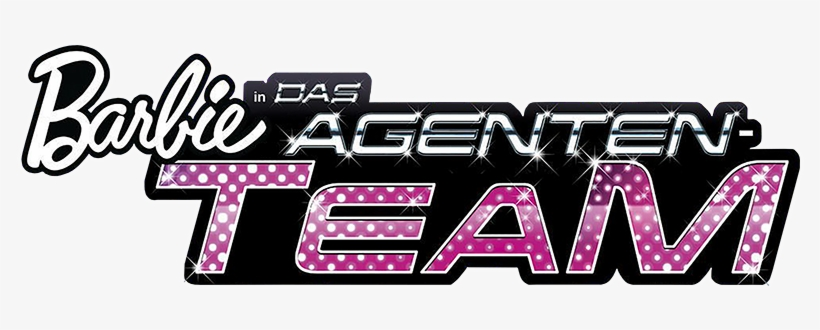 spy squad image barbie spy squad logo transparent png 800x310 free download on nicepng spy squad image barbie spy squad logo