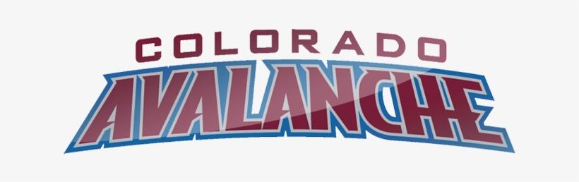the latest c7799 2b3bd Colorado Avalanche Apparels Store - Colorado Avalanche Logo ...