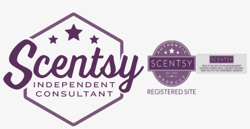 Scentsy Consultant Logo Scentsy Car Bar Game Transparent Png