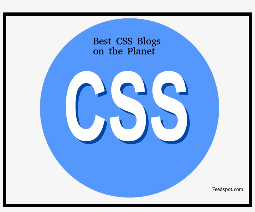 The Best Css Blogs From Thousands Of Top Css Blogs - Success