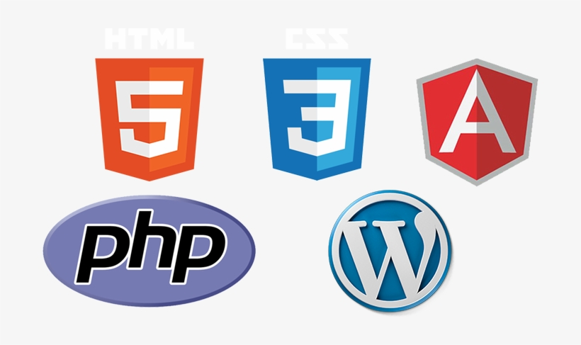 PHP: Download Logos | 487x820