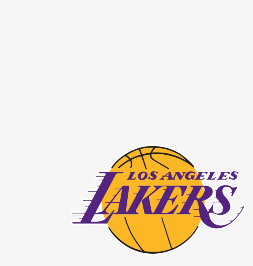 Go Los Angeles Lakers Angeles Lakers Transparent Png 1000x1000 Free Download On Nicepng