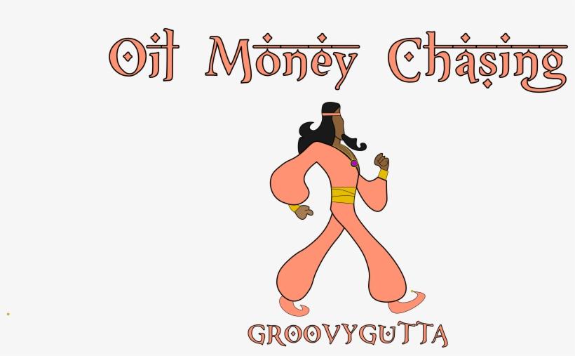 Oil Money Download