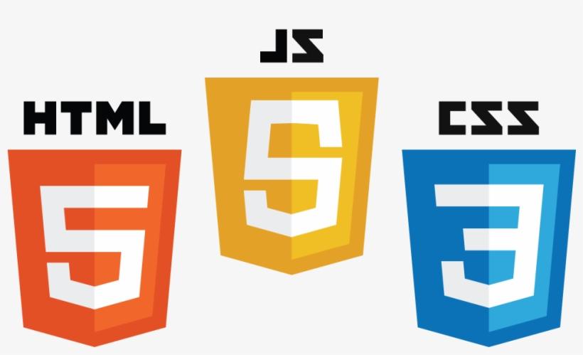 java script download