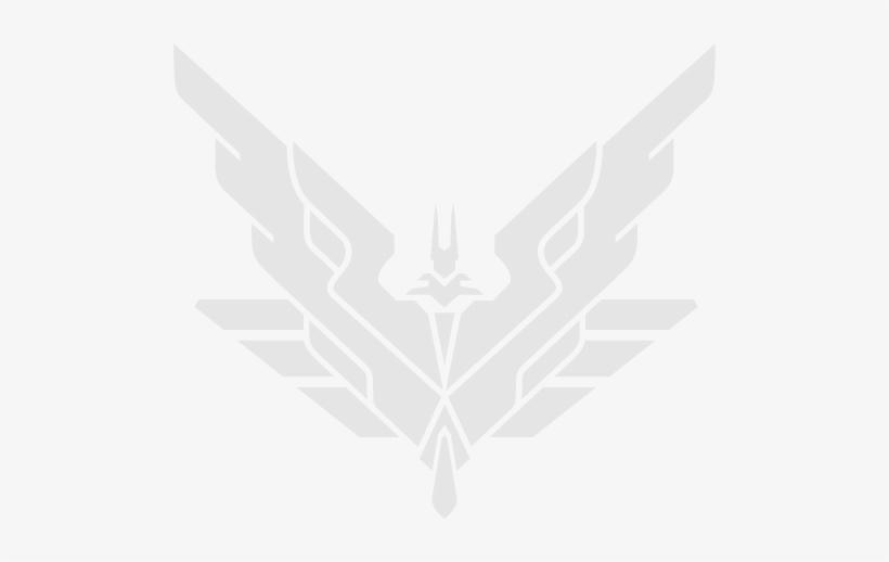 Rank 9 Combatk - Elite Dangerous Rank Transparent PNG