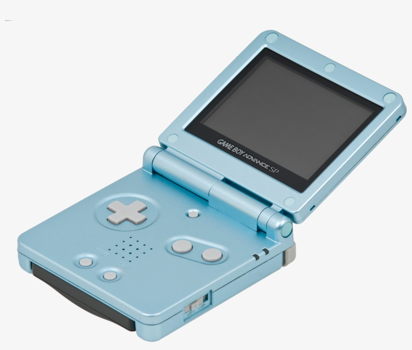 gameboy gba games free download