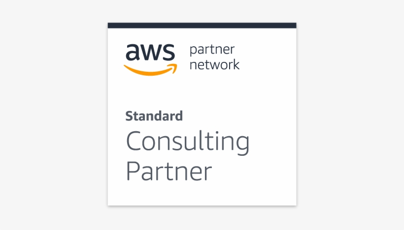 Accelerating Cloud Success With Amazon Web Services Aws Standard