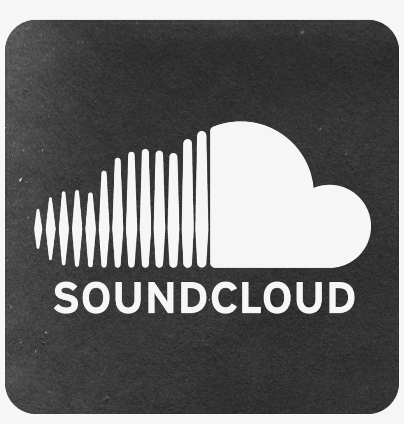 I Will Give You Permanents 1500 Soundcloud Followers - Soundcloud