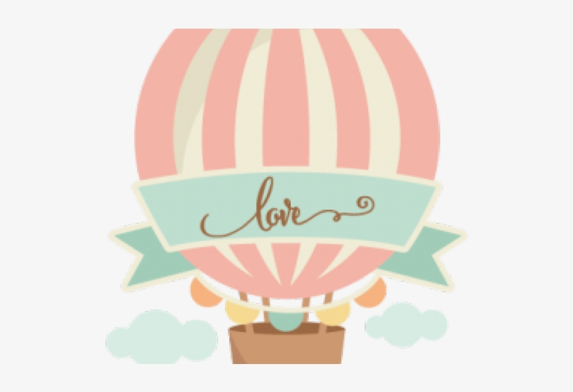 Hot Air Balloon Clipart, Gold And Watercolor Balloons, For Birthday,  Wedding, Invites, Instant Download, Coupon Code: BUY5FOR8 #2668349 -  Weddbook