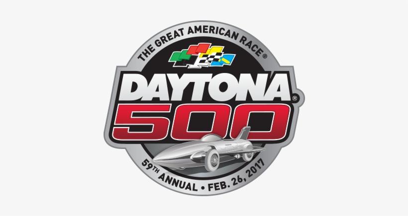 Images Nascar Daytona 500 Fox Logo Transparent Png 640x360 Free Download On Nicepng