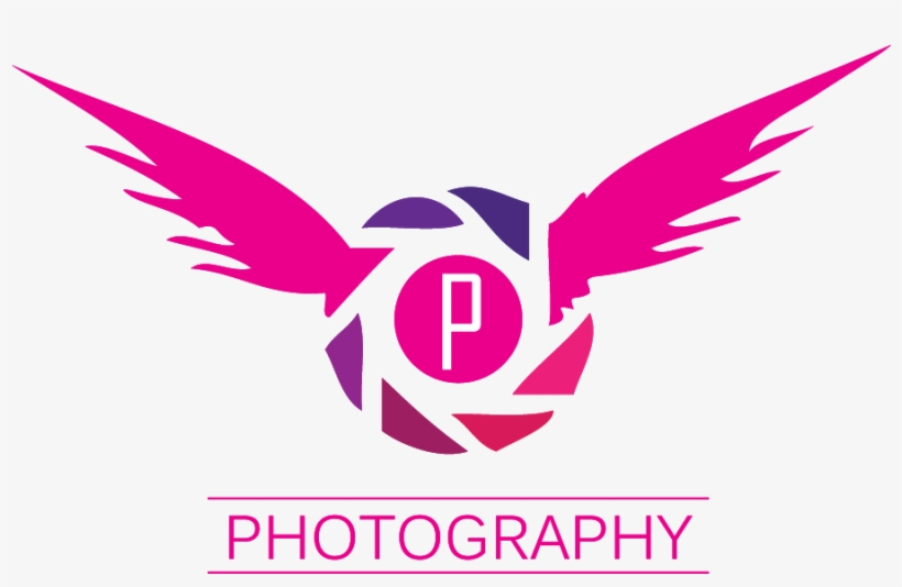The Gallery For Creative Photography Logo Ideas Png Prince Photography Logo Png Transparent Png 900x557 Free Download On Nicepng
