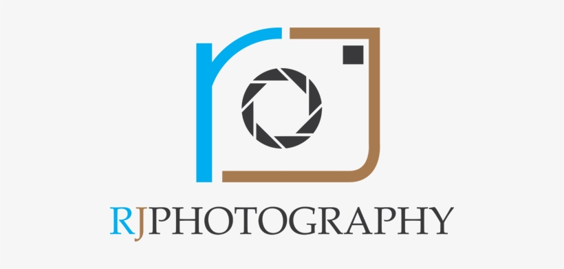 About Rj Rj Photography Logo Png Transparent Png 500x311 Free Download On Nicepng