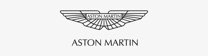 Aston Martin Logo Vector Aston Martin Logo Eps Transparent Png 400x400 Free Download On Nicepng