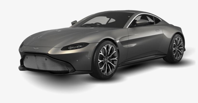 2019 Aston Martin Vantage 2019 Aston Martin Vantage Png Transparent Png 1280x960 Free Download On Nicepng