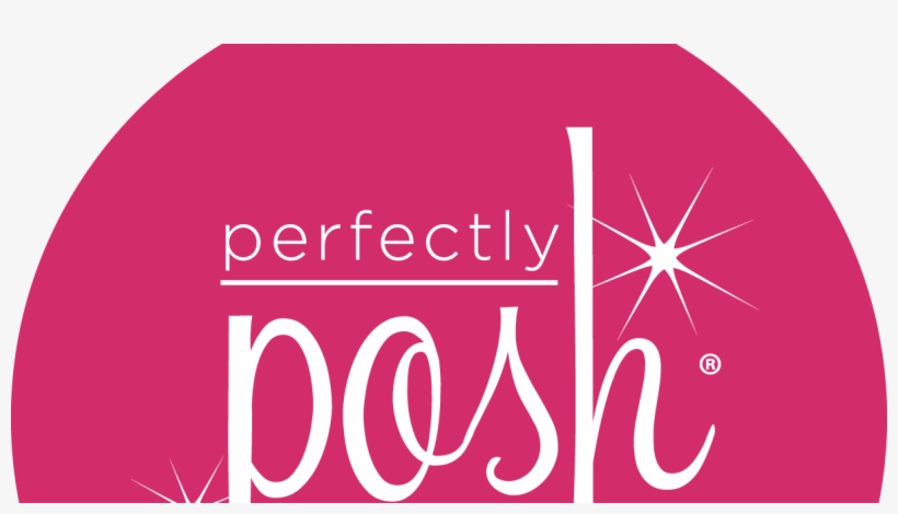 Perfectly Posh Sample Review