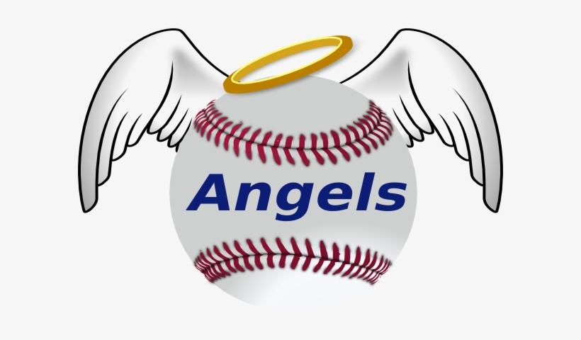 Clip Art Transparent Background Baseball Transparent Png 600x400 Free Download On Nicepng
