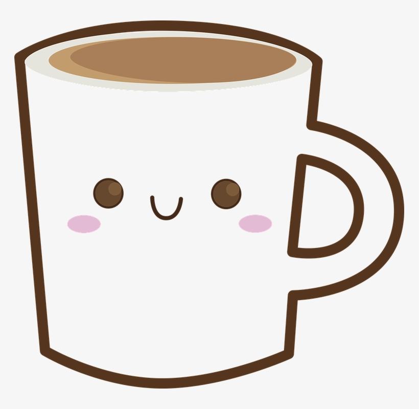 mug clipart happy like you a latte transparent png 763x720 free download on nicepng mug clipart happy like you a latte