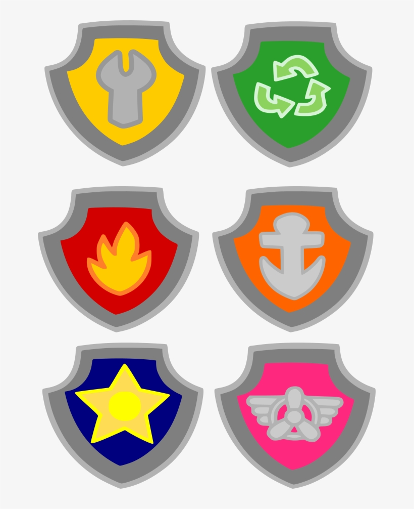 Crafting With Meek Paw Patrol Badges Transparent Png 669x926 Free Download On Nicepng Paw patrol clipart paw patrol vector paw animal footprint bone wild nature reptile paw vector foot trail print of cat paw dog puppy cat vector print animal isolated on white pngtree offers over 318 paw patrol png and vector images, as well as transparant. crafting with meek paw patrol badges