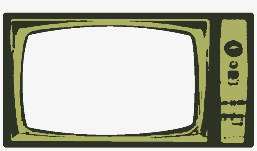 Tv Overlay - Transparent Tv Overlay Png Transparent PNG - 928x498