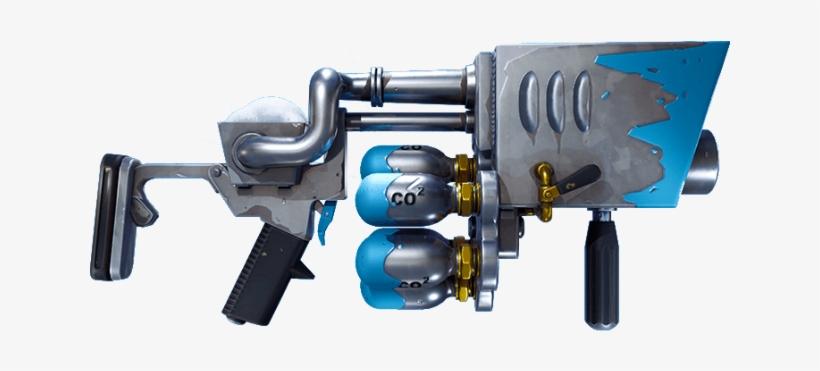Rocket Grenade Launcher Fortnite ٢٩ أغسطس ٢٠١٨ Snowball Grenade Launcher Fortnite Transparent Png 640x640 Free Download On Nicepng