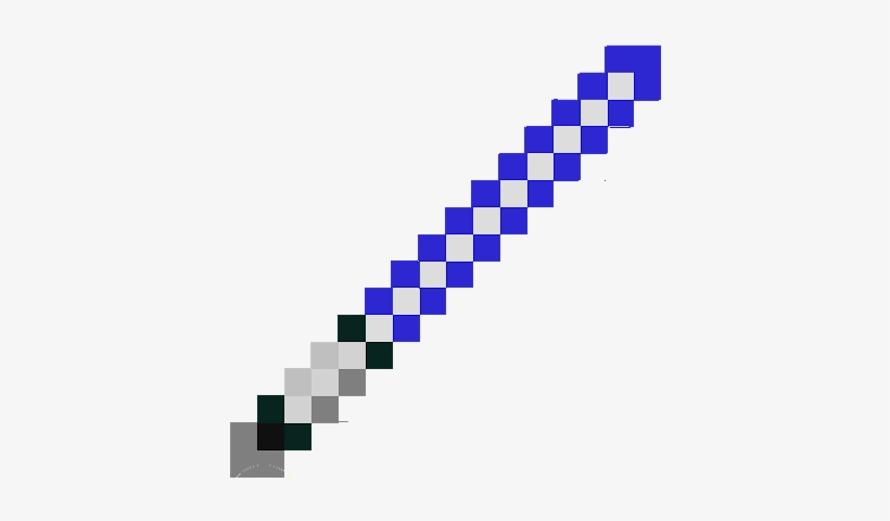 Nova Skin Minecraft Keyblade Transparent Png 398x400 Free Download On Nicepng