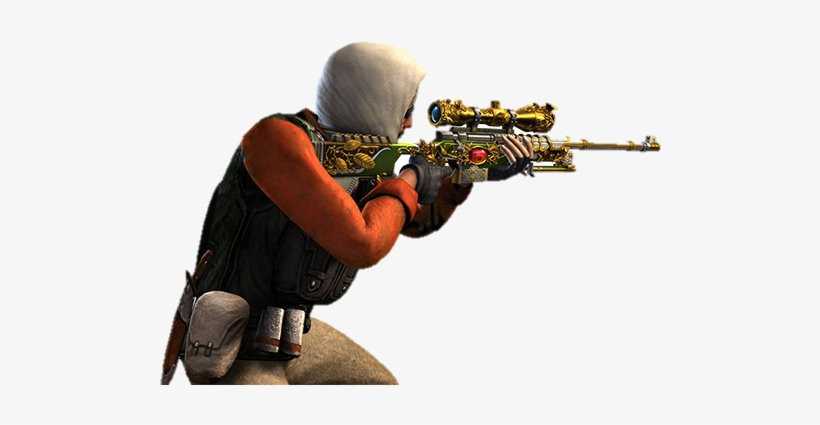 Csgo Player Png Png Library Download - Jpeg Transparent PNG - 600x450 -  Free Download on NicePNG