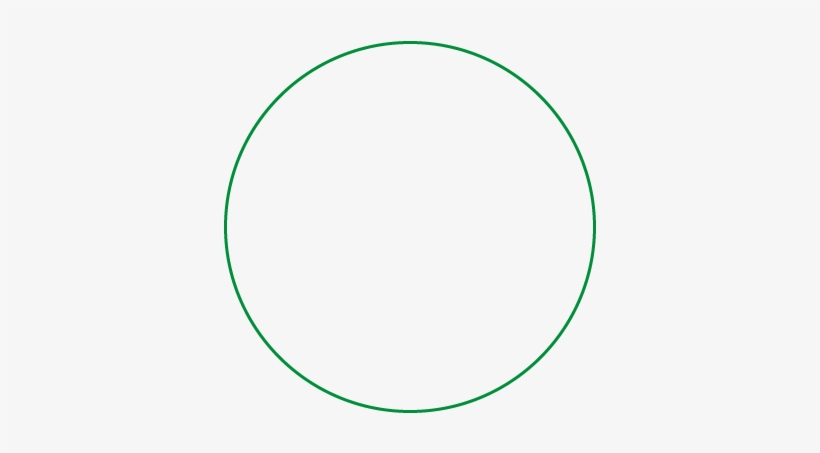 Circulo - Instagram Profile Picture Circle Template Transparent PNG